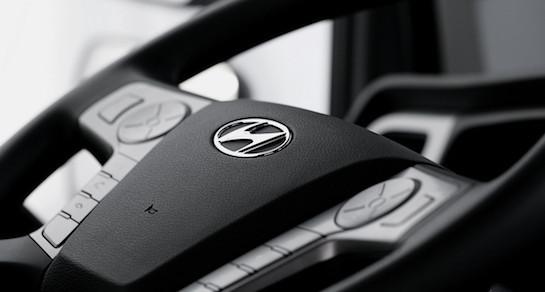 Hyundai Safety QT